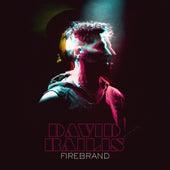 Firebrand by DB3