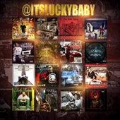 @Itsluckybaby de Lucky Luciano