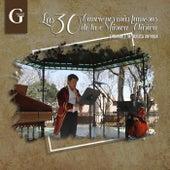 Las 30 Canciones Más Famosas de la Música Clásica de Ensamble de Música Antigua