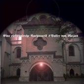 Eine elektronische Nachtmusik (House Caeremonia) von Volker von Mozart