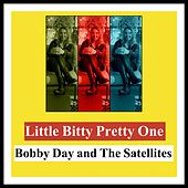 Little Bitty Pretty One de Bobby Day