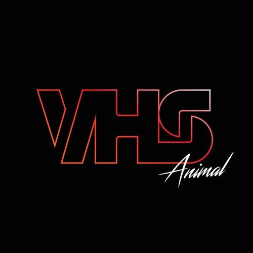 Animal von VHS Collection