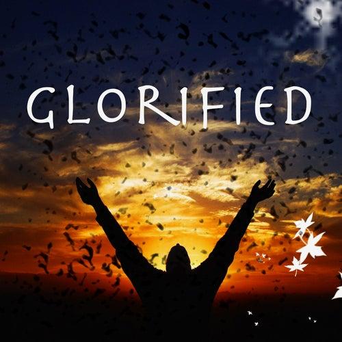 Glorified by Udo