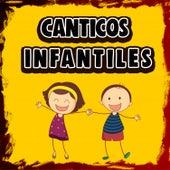 Canticos Infantiles von Various