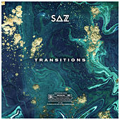 Transitions by Saz