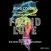 Found Love by Blind Colors