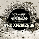 The Xperience by David Morales