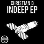 Indeep Ep by Christian B
