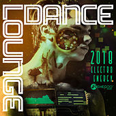 Dance Lounge 2018 Electro Energy - Best EDM Music, Big Room by Various Artists