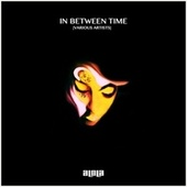 In Between Time by Various Artists