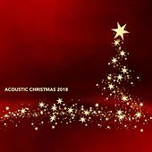 Acoustic Christmas 2018 von Various Artists