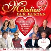Melodien der Herzen de Various Artists