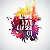 Imamo novo glasbo 1 by Various Artists
