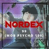 99 de Nordex