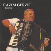 Esmina by Ćazim Gerzić