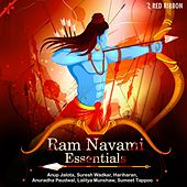 Ram Navami Essentials by Various Artists