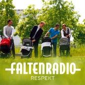 Respekt by Faltenradio