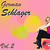 German Schlager Vol. 2 by Various Artists