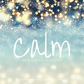 Calm Christmas Playlist: New Relaxed Arrangements of Classic Christmas Songs von Various Artists