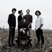 Nov kliše EP de Lumber Jack