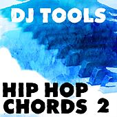 Hip Hop Chords 2 von Dj Tools