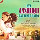 Kya Aashiqui Hai Humko Batao by Various Artists