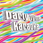 Party Tyme Karaoke - Tween Party Pack 1 by Party Tyme Karaoke