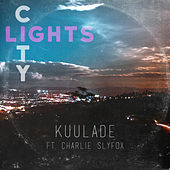 Citylights2018 von Kuul-A.D.E