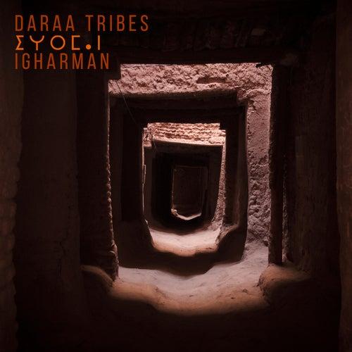 Igharman by Daraa Tribes