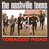 Tobacco Road von nashville teens