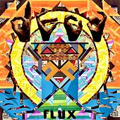 Flux by Deca