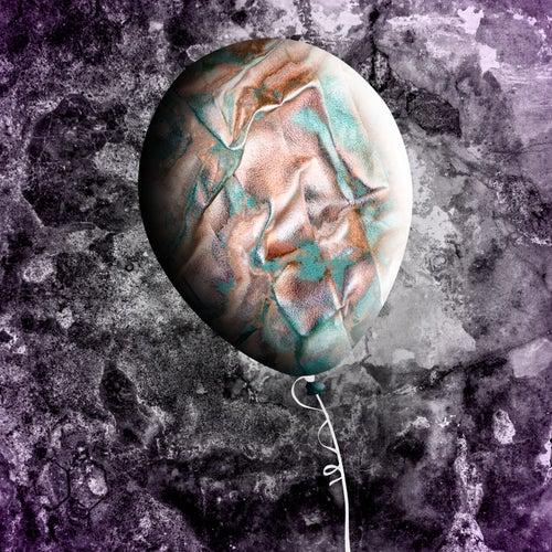 Balloon (Remixes) by Various