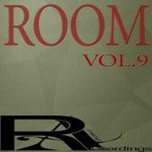 Room  Vol. 9 van Various