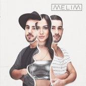 Melim by Melim