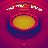 The Truth Band de The Truth Band