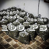 100 P's de Dreadboy Ducci