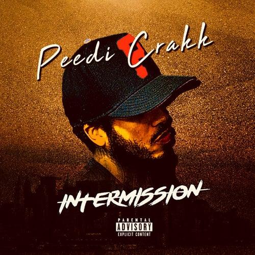 28f3a48b199 Sweet Dreams (Jay-Z Diss) (Single) by Peedi Crakk   Napster