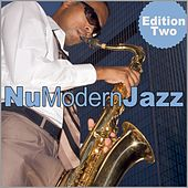 Nu Modern Jazz Vol. 2 von Various Artists