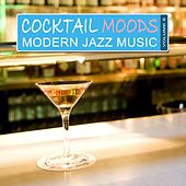 Cocktail Moods, Vol. 6 - Modern Jazz Music de Various Artists