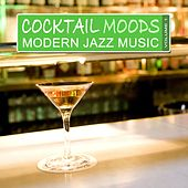 Cocktail Moods, Vol. 1 - Modern Jazz Music by Various Artists