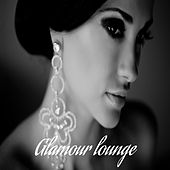 Glamour Lounge, Vol. 1 von Various Artists