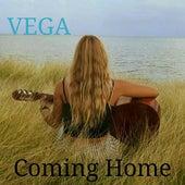 Coming Home von Vega