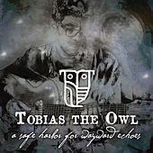 Deep River City de Tobias the Owl