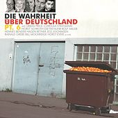 Die Wahrheit über Deutschland, Pt. 6 von Various Artists