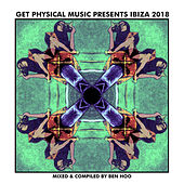 Ibiza 2018 - Mixed and Compiled by Ben Hoo de Various Artists