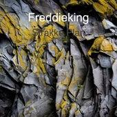 Strakke Plan by Freddie King