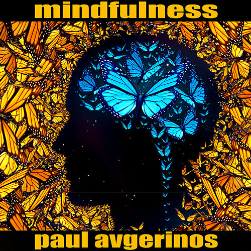 Beginner's Mind by Paul Avgerinos