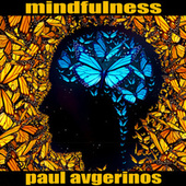 Mindfulness de Paul Avgerinos