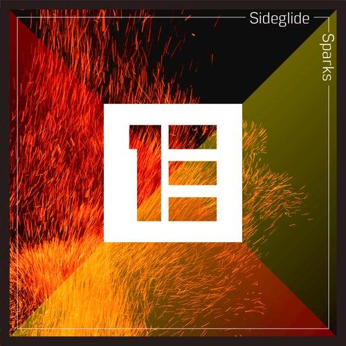 Sparks by Sideglide
