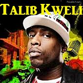Scandalous di Talib Kweli